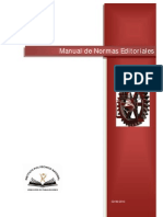 MANUAL_DE_NORMAS_EDITORIALES.pdf