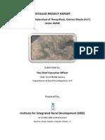 IWMP_II_Theog_Shimla.pdf