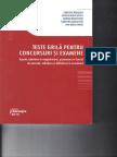 Fileshare_Teste Grila Concursuri Si Examene Civil Si Procedura Civila (2)