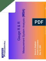 Treu Tragbare Radio Dsp Notfall Mini Stereo Fm Broadcast-player Fm Mw Sw Empfänger Mit Digital Wecker 2019 Offiziell Unterhaltungselektronik Tragbares Audio & Video