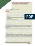 Manual Multicentrico (1)