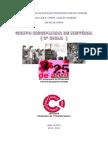Apresentacao Historia 3ciclo 2013 14