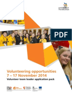 FF Volunteering Application Pack_v7 2