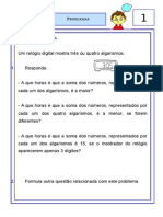 1ficheirodeproblemas4ano-100815125938-phpapp02
