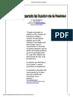 Destrozando la Ilusión de la Realidad.pdf