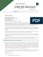0102-ampliacion de calculo.pdf