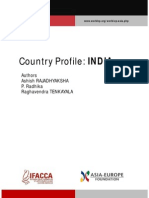 International Database of Cultural Policies