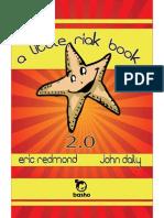 Little Riak Book