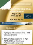 PRCBONCPD2014.pdf