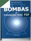 BOMBAS & Instalações Hidráulicas
