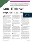 AircraftCommerce_MRO IT Market Survey_March08