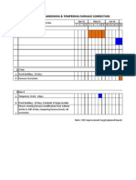 New Microsoft Excel Worksheet (3)