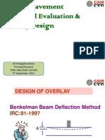 strl-evaluation-overlay.pdf