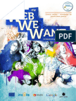 Handbook WWW PT Br Web