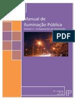 IP-Volume2-Final-2010.pdf