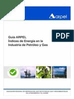 indicesdeenergiamp012013.pdf