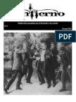 N°06.pdf