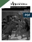 N°04.pdf
