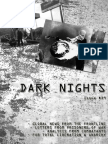 dark-nights-39.pdf