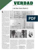 140924 La Verdad- La Villa de San José (Parte I) p.6