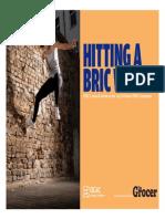 FMCG Konsumgüter Branchenanalyse - 20894_global_50_in_2012.pdf