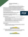 Innovatieve dijkconcepten in het Waddengebied. Factsheet.