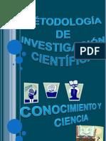 TRABAJO_METODOLOGÍA DE INVESTIGACIÓN CIENTÍFICA_TERMINARRR01.pptx