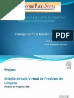 Loja+virtual+-+v4