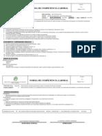 Norma Orientar Procesos Formativos