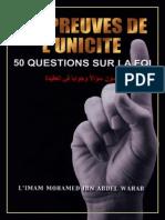 50-question-reponse--Aqida.pdf