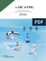 ABC_of_EMG.pdf