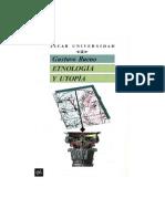 ETNOLOGIA Y UTOPIA-Gustavo Bueno.pdf
