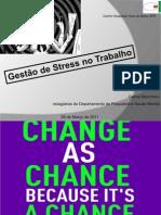 Gestão de Stress.pptx