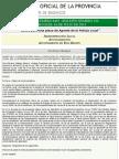 B.O.P. de Badajoz - Anuncio 04443:2014 Del Boletín Nº. 134 - Diputación de Badajoz