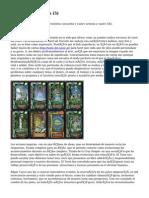 Article   Tarot Gratis (5)