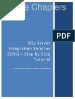 Pro Sql Server 2012 Integration Services Ebook