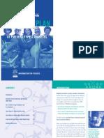 GP Booklet