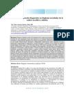 Validacion Prueba Diagnostica 1