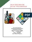 sustancias_peligrosas.pdf