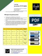 graetz_probesx5cplus.pdf