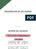 DESIGNACION DE LOS ACEROS.pdf