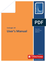 CL1DManual