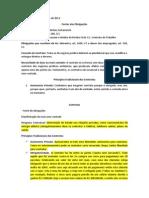 Direito Civil IV atual.docx