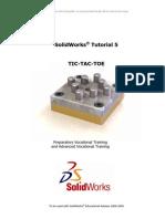 solidworks_tutorial05_1021