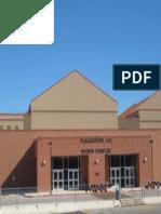 Pleasanton, TX, Sports Complex IMG 2578
