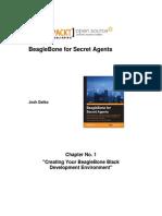 9781783986040_BeagleBone_for_Secret_Agents_Sample_Chapter