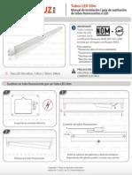 instructivo_tubos-t8-t12.pdf