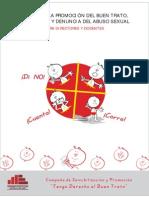 16983720-GUIA-PARA-LA-PROMOCION-DEL-BUEN-TRATO-PREVENCION-Y-DENUNCIA-DEL-MALTRATO-SEXUAL.pdf