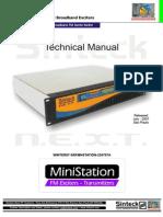 Manual EX300