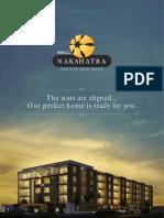 BBCL Nakshatra